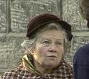 Nellie Ratcliffe