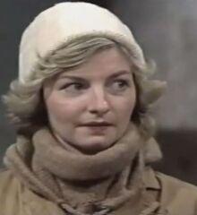 Skillbeck, Dolly-1978-04-20