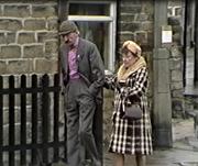Emmie episode 802 1983 screengrab