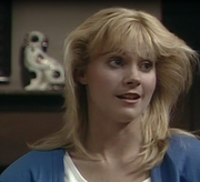 Emmie kathy 1988