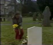Emmie cemetery 1976
