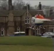 Emmie chopper mar 1988