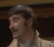 Emmie thozza merrick 1980