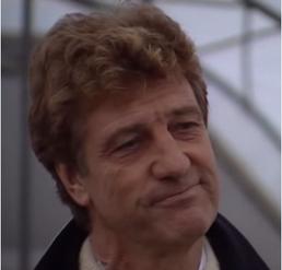 Emmie frankie tate 1989