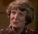 Phyllis Acaster