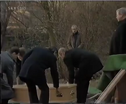 Emmie mowlam buried