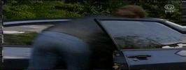 Vlcsnap-2012-08-07-14h38m47s1