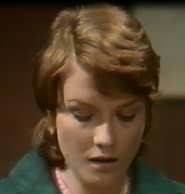 Farmhouse Kitchen Yorkshire Tv Dvd: Episode 129 (21st January 1974)