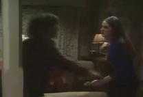 Emmie jim kidnaps sharon