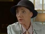 Edna Birch