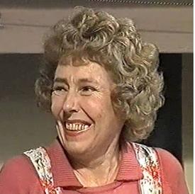Emmie annie 1983