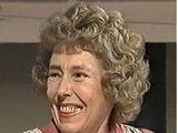 Annie Sugden