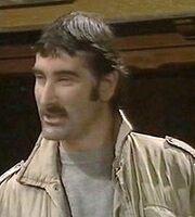 Tom Merrick 1980