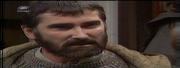 Emmerdale Tom Merrick 1982