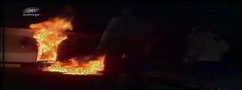 Vlcsnap-2012-04-01-16h01m53s210