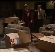 Emmie 21 jan 1988
