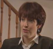 Emmie sarah sugden 1994
