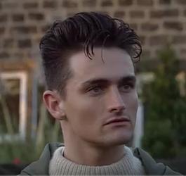 Emmie feldmann 1991