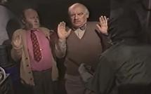 Emmie 1978 hostage