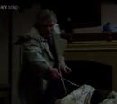 Episode 1145 (30th April 1987)