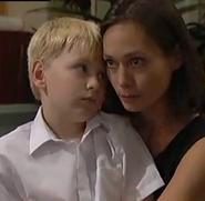 Emmie joe zoe 2003