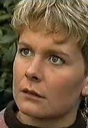 Emmie rachel 1994