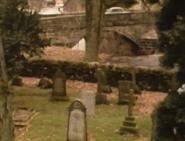 Emmie cemetery 1974