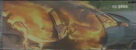 Vlcsnap-2012-08-13-15h37m37s33