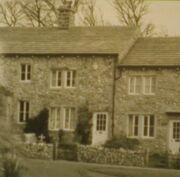 Emmie Woodbine Cottage