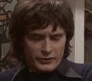 Clive Hinton