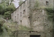 Emmie mill house 1972