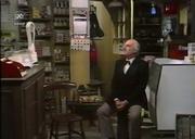 Emmie shop 1974