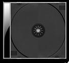 File:Album.png