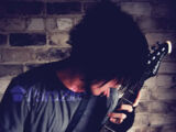 Emo Guitarists