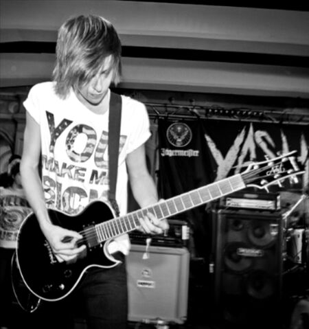 File:Connor MacLeod, emo guitarist was on born October 23, 1989.jpg