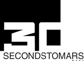 File:30 Seconds To Mars.small.jpg
