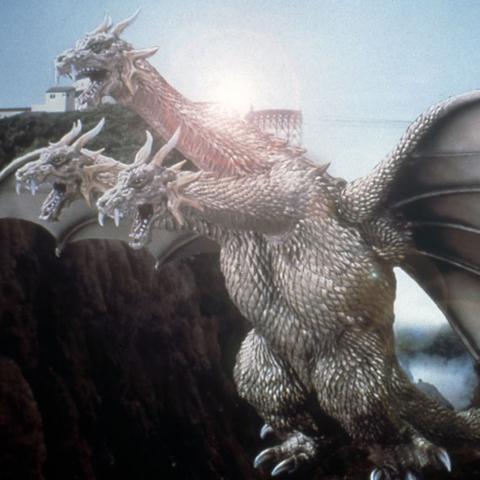 480px-Godzilla.jp - King Ghidorah 2001