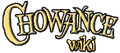 Chowance