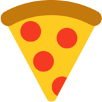 https://emoji.fandom