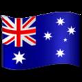 Australia - LG
