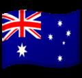 Australia - Google