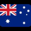 Australia - Twitter