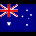 Australia - Facebook