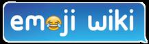 Emoji Wiki