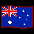 Australia - Emojidex