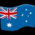 Australia - Messenger