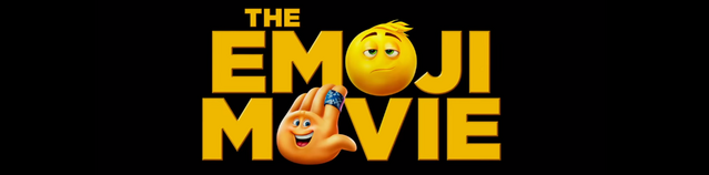 File:The-emoji-movie-logo.png