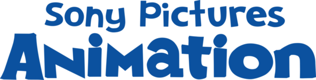 File:800px-Sony Pictures Animation logo.png