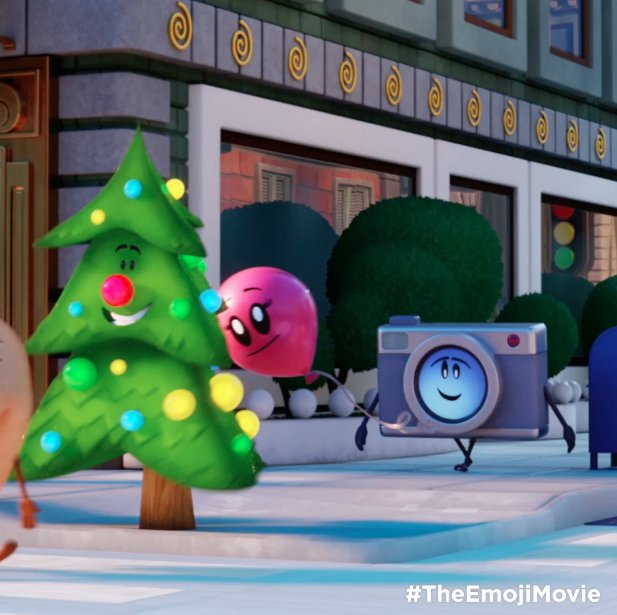 Tim The Emoji Movie Wiki Fandom Powered By Wikia