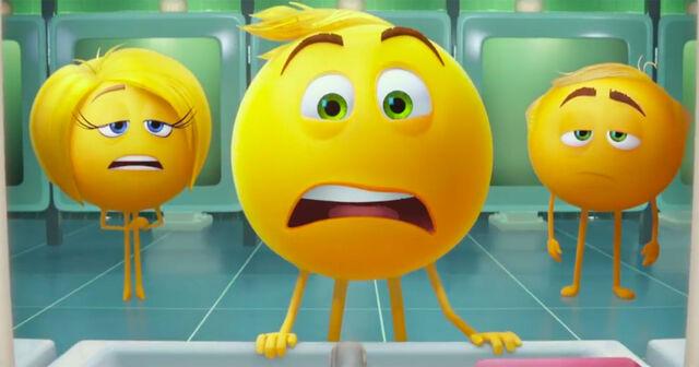 File:16-emoji-movie.w1200.h630.jpg